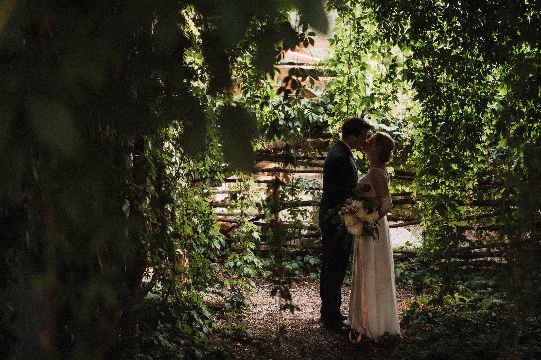J&D Ślub plenerowy i wesele w stodole - Oczyszczalnia Miejsce wesele oczyszczalnia the snap shots 1 uai