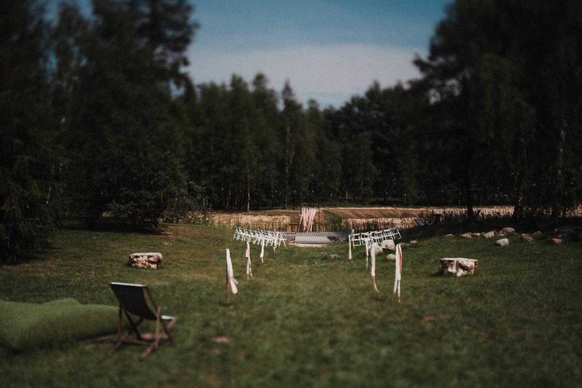 J&D Ślub plenerowy i wesele w stodole - Oczyszczalnia Miejsce wesele oczyszczalnia the snap shots 002 1