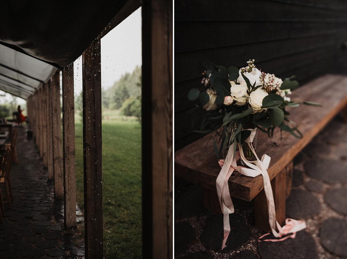 J&D Ślub plenerowy i wesele w stodole - Oczyszczalnia Miejsce wesele oczyszczalnia the snap shots 013 2