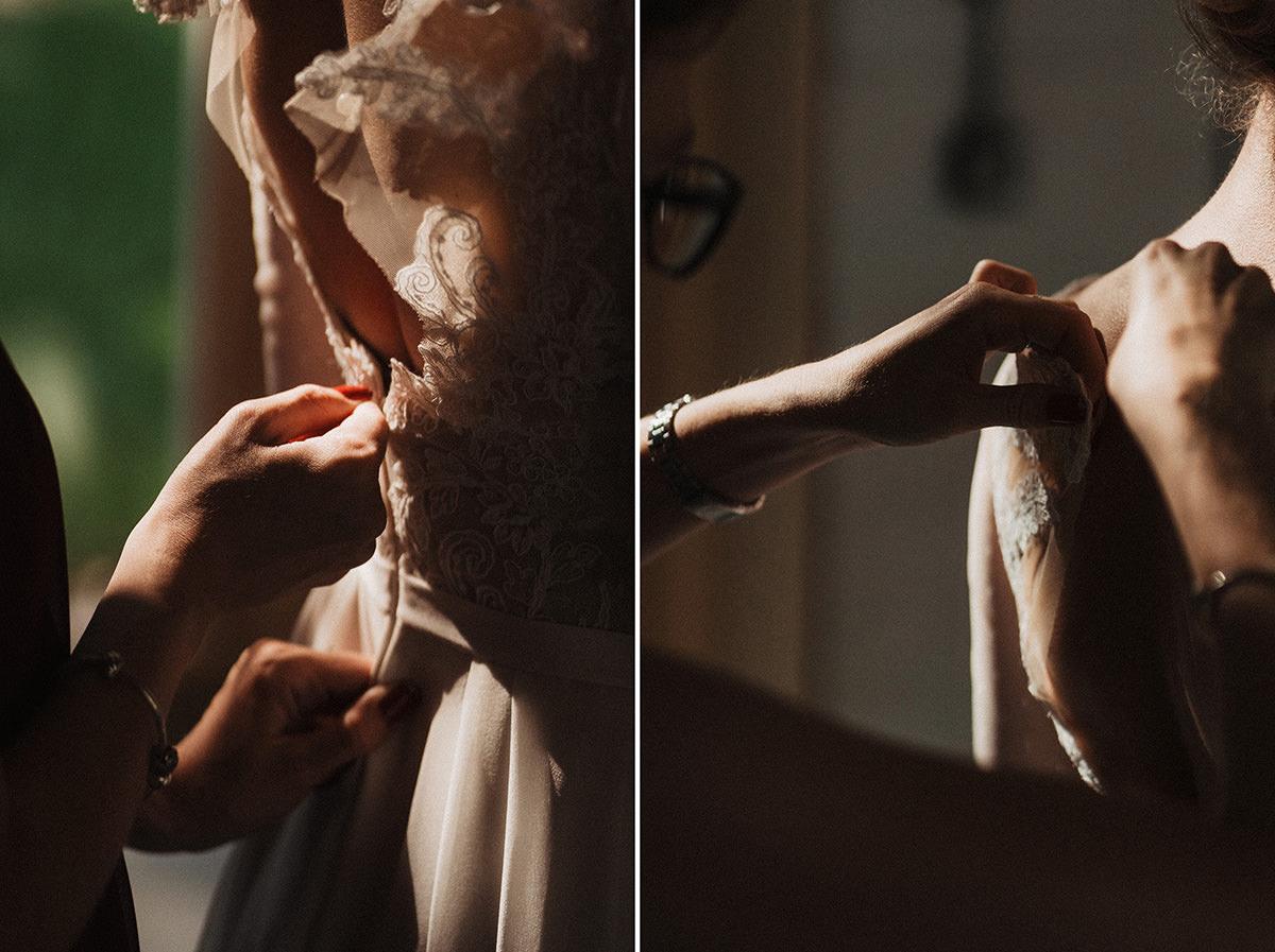J&D Ślub plenerowy i wesele w stodole - Oczyszczalnia Miejsce wesele oczyszczalnia the snap shots 018 1
