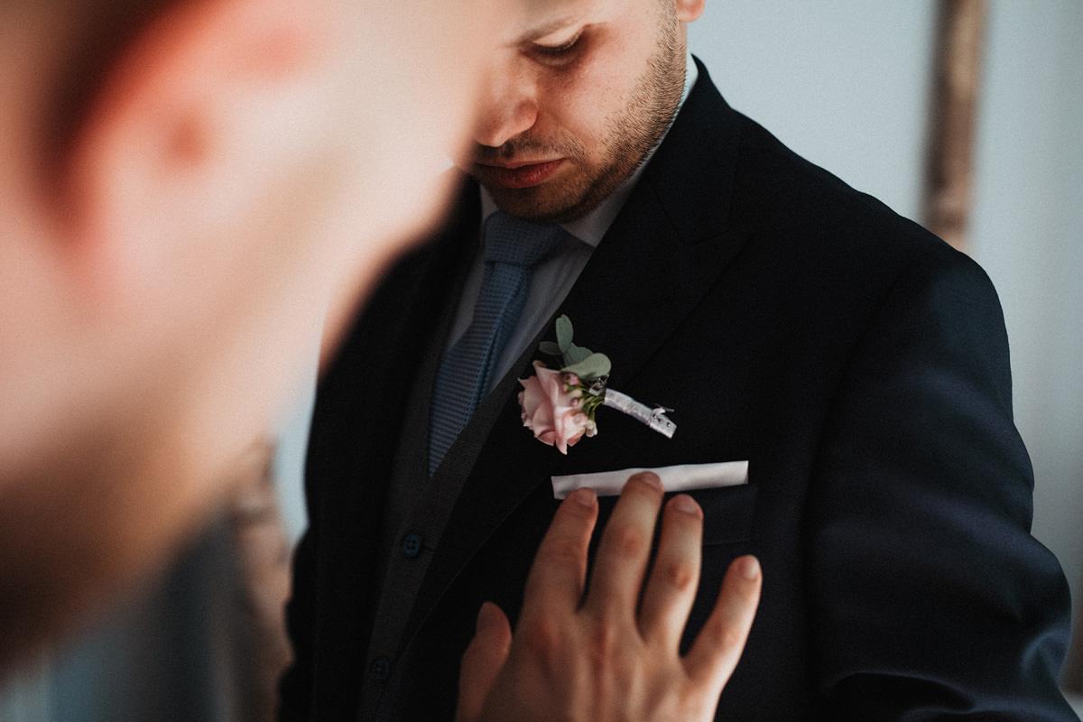 J&D Ślub plenerowy i wesele w stodole - Oczyszczalnia Miejsce wesele oczyszczalnia the snap shots 023 1