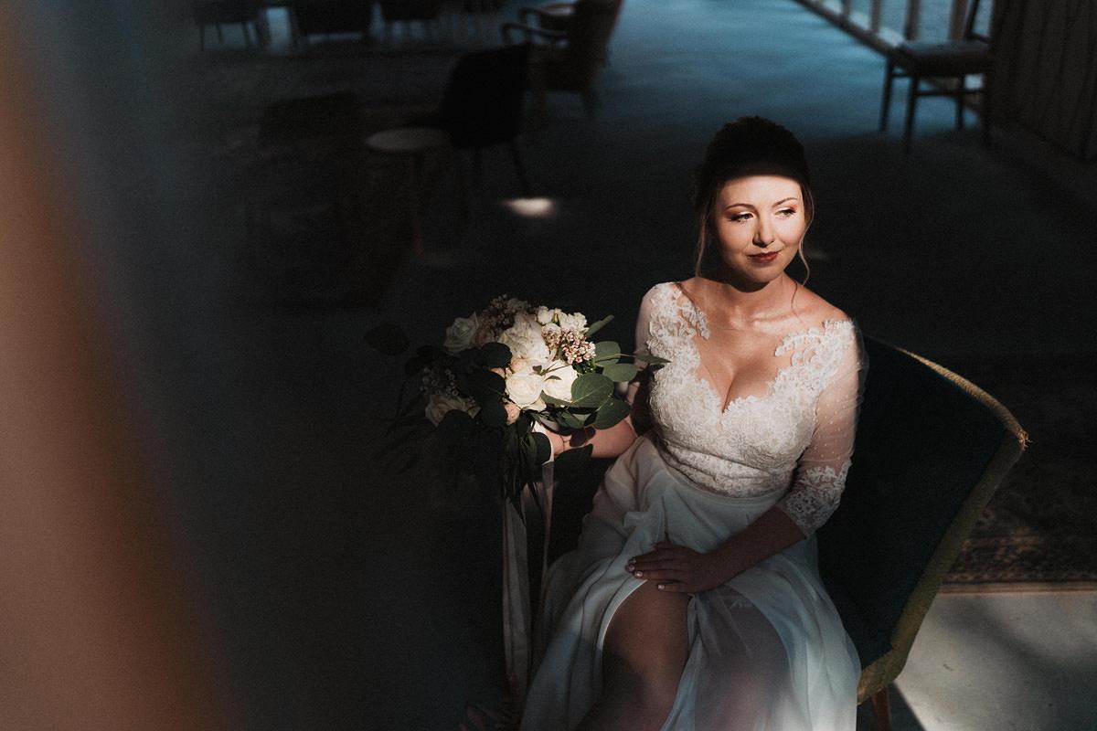 J&D Ślub plenerowy i wesele w stodole - Oczyszczalnia Miejsce wesele oczyszczalnia the snap shots 025 1