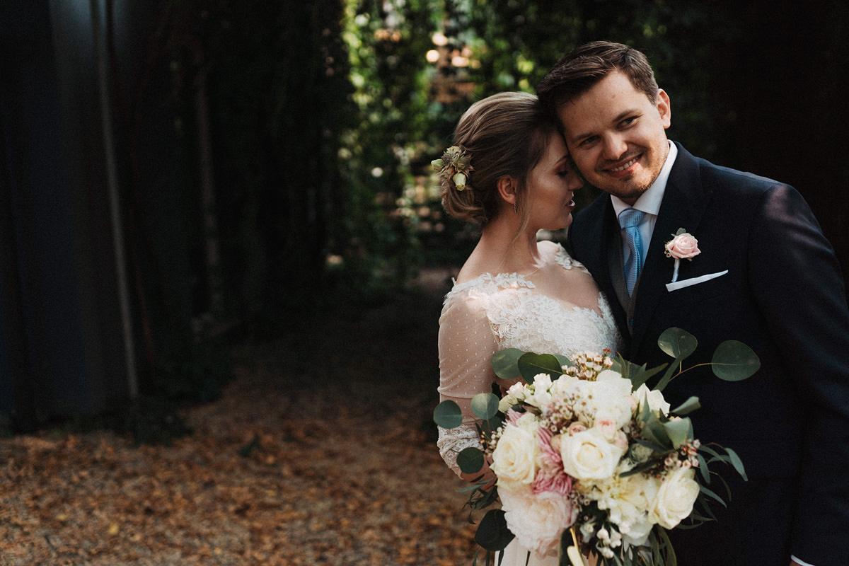 J&D Ślub plenerowy i wesele w stodole - Oczyszczalnia Miejsce wesele oczyszczalnia the snap shots 027 1