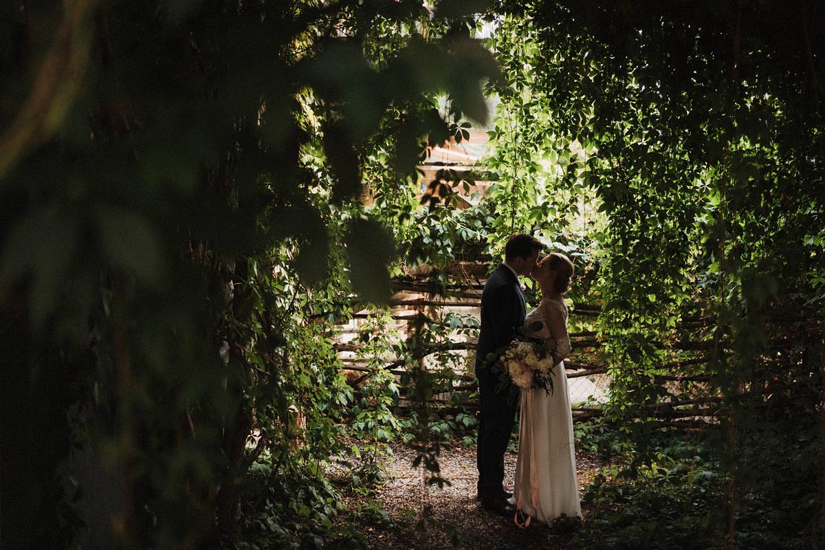 J&D Ślub plenerowy i wesele w stodole - Oczyszczalnia Miejsce wesele oczyszczalnia the snap shots 028 1