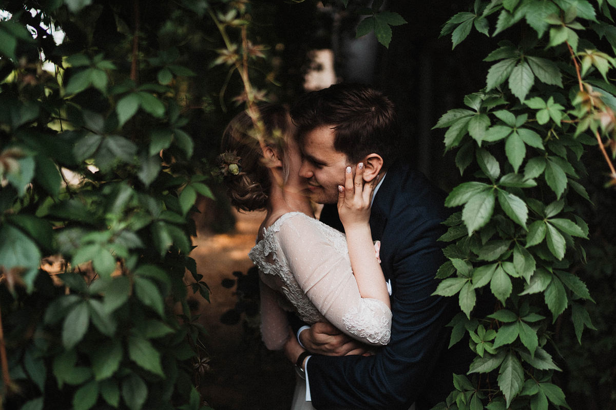 J&D Ślub plenerowy i wesele w stodole - Oczyszczalnia Miejsce wesele oczyszczalnia the snap shots 029 1