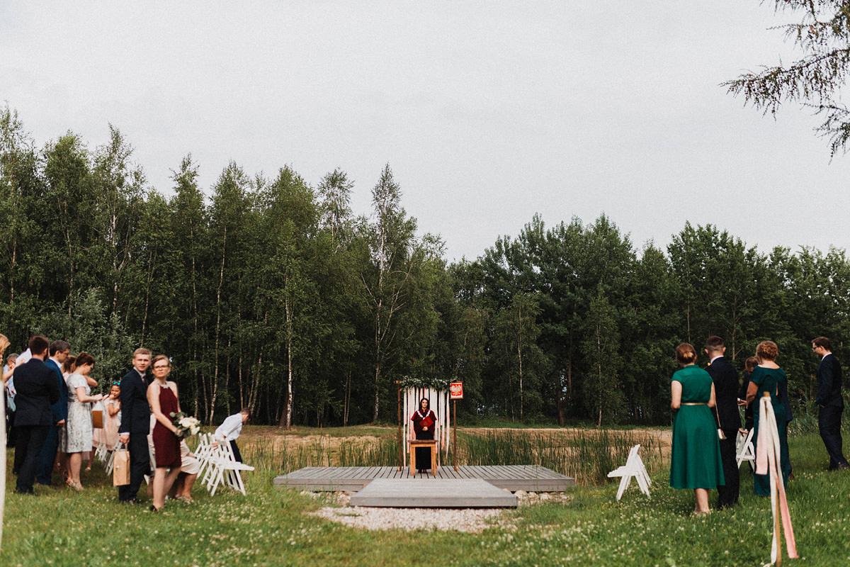 J&D Ślub plenerowy i wesele w stodole - Oczyszczalnia Miejsce wesele oczyszczalnia the snap shots 031 1