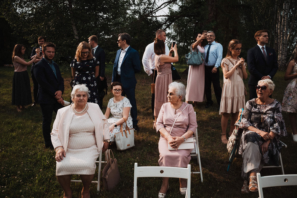 J&D Ślub plenerowy i wesele w stodole - Oczyszczalnia Miejsce wesele oczyszczalnia the snap shots 034 1