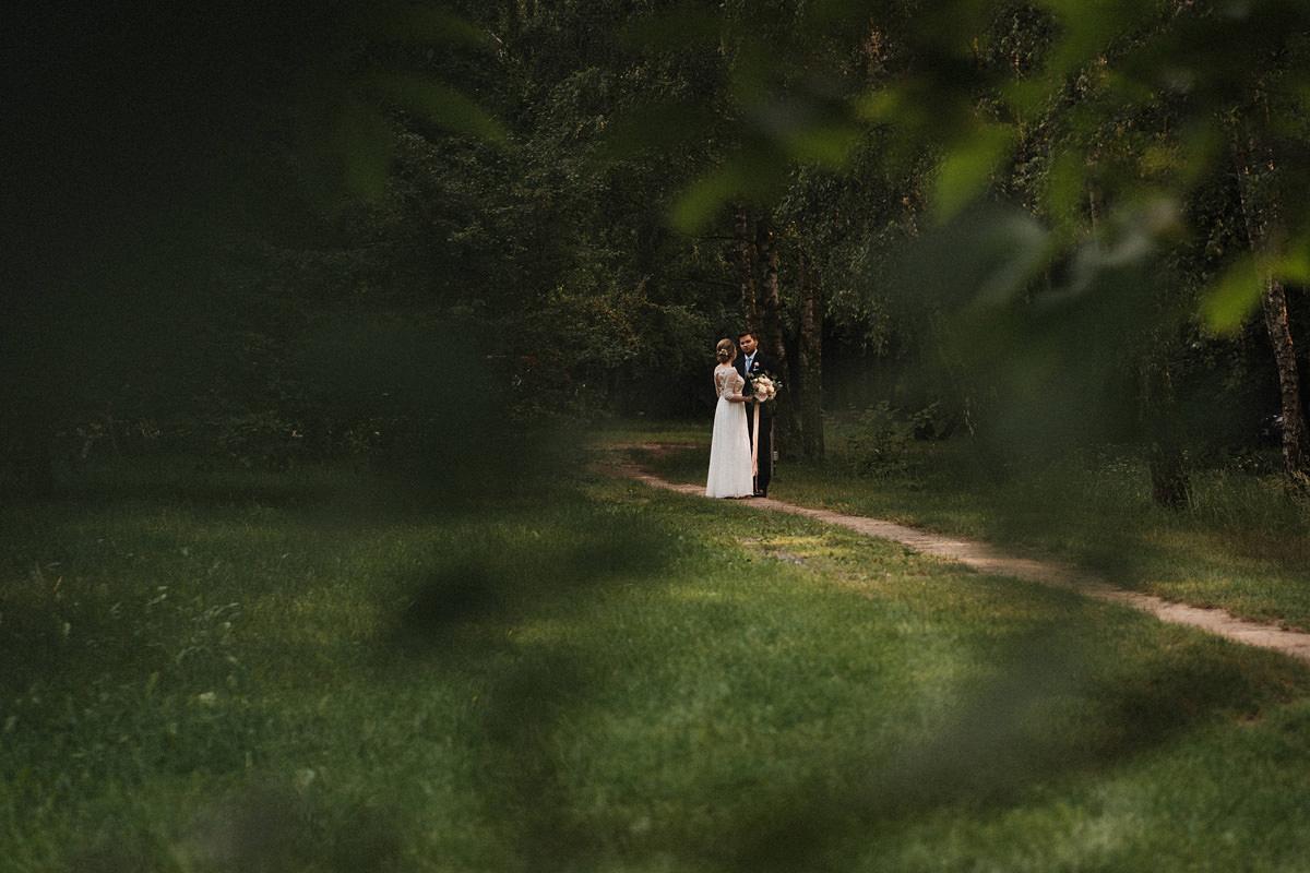 J&D Ślub plenerowy i wesele w stodole - Oczyszczalnia Miejsce wesele oczyszczalnia the snap shots 035 1