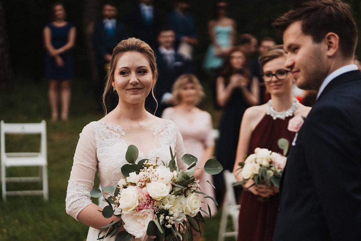 J&D Ślub plenerowy i wesele w stodole - Oczyszczalnia Miejsce wesele oczyszczalnia the snap shots 037 1