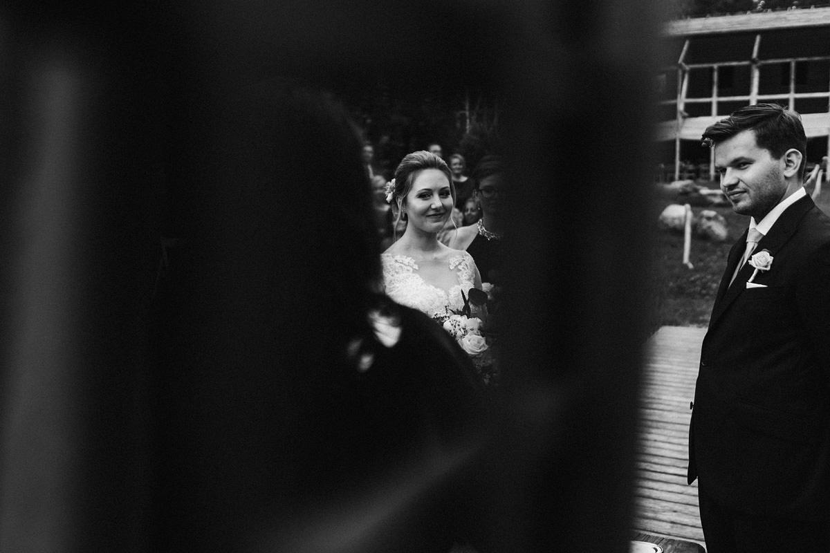 J&D Ślub plenerowy i wesele w stodole - Oczyszczalnia Miejsce wesele oczyszczalnia the snap shots 038 1