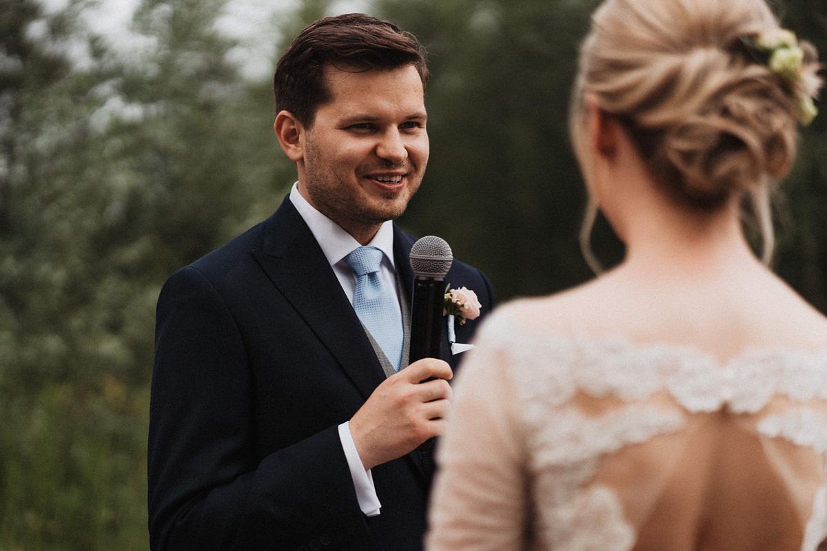 J&D Ślub plenerowy i wesele w stodole - Oczyszczalnia Miejsce wesele oczyszczalnia the snap shots 040 1