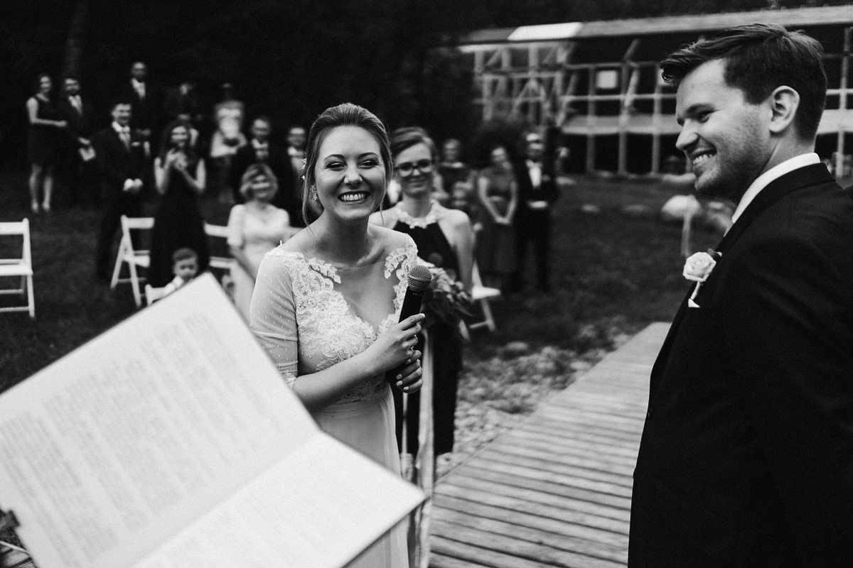 J&D Ślub plenerowy i wesele w stodole - Oczyszczalnia Miejsce wesele oczyszczalnia the snap shots 041 1