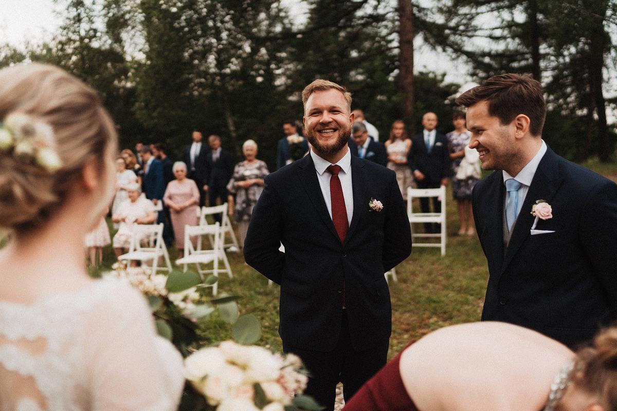 J&D Ślub plenerowy i wesele w stodole - Oczyszczalnia Miejsce wesele oczyszczalnia the snap shots 042 1