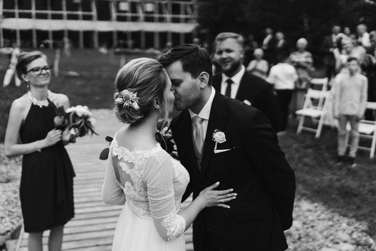 J&D Ślub plenerowy i wesele w stodole - Oczyszczalnia Miejsce wesele oczyszczalnia the snap shots 043 1