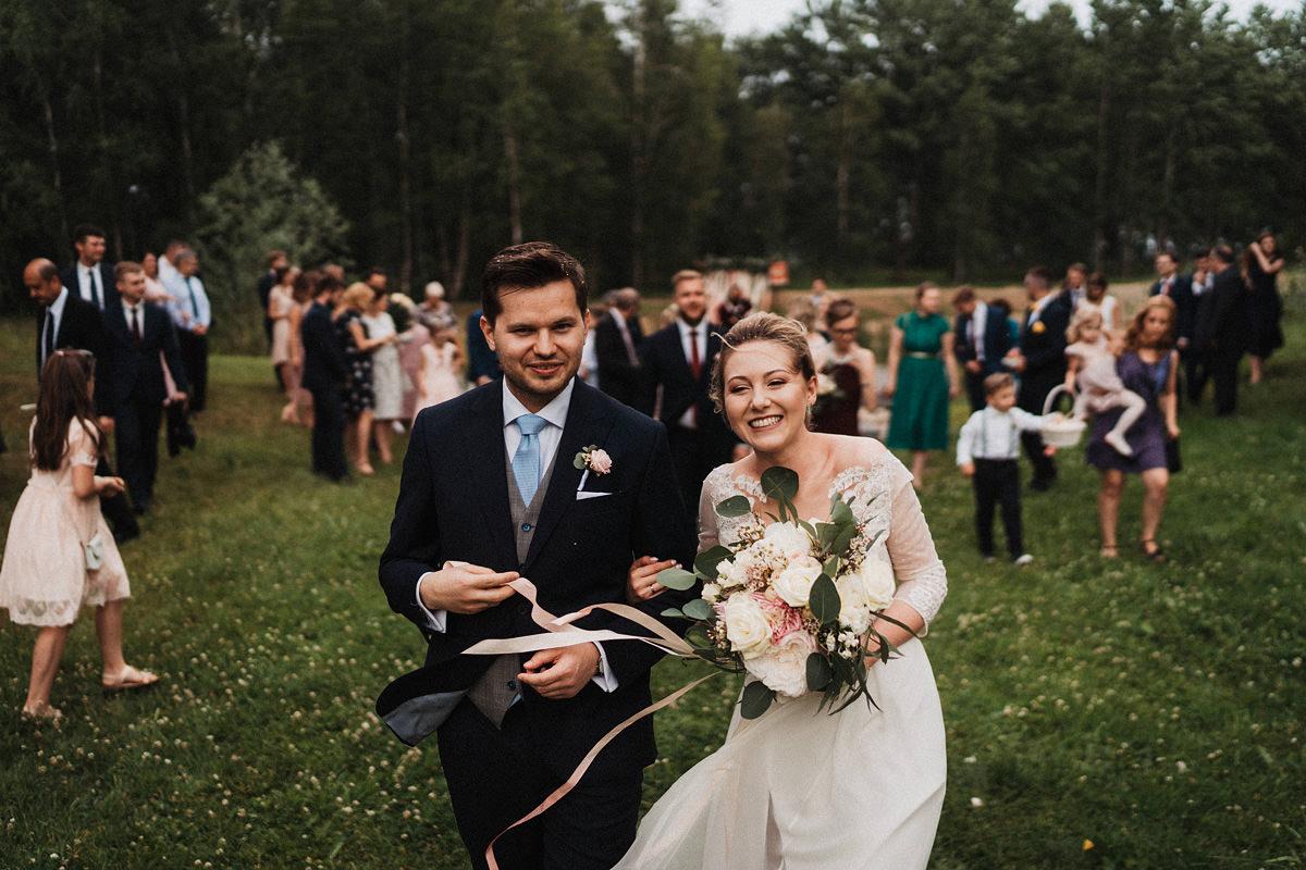 J&D Ślub plenerowy i wesele w stodole - Oczyszczalnia Miejsce wesele oczyszczalnia the snap shots 044 1