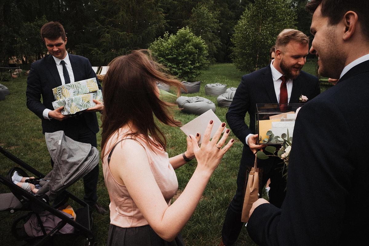 J&D Ślub plenerowy i wesele w stodole - Oczyszczalnia Miejsce wesele oczyszczalnia the snap shots 047 1