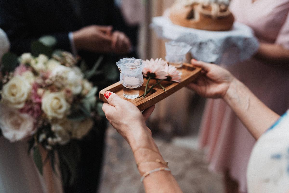 J&D Ślub plenerowy i wesele w stodole - Oczyszczalnia Miejsce wesele oczyszczalnia the snap shots 048 1