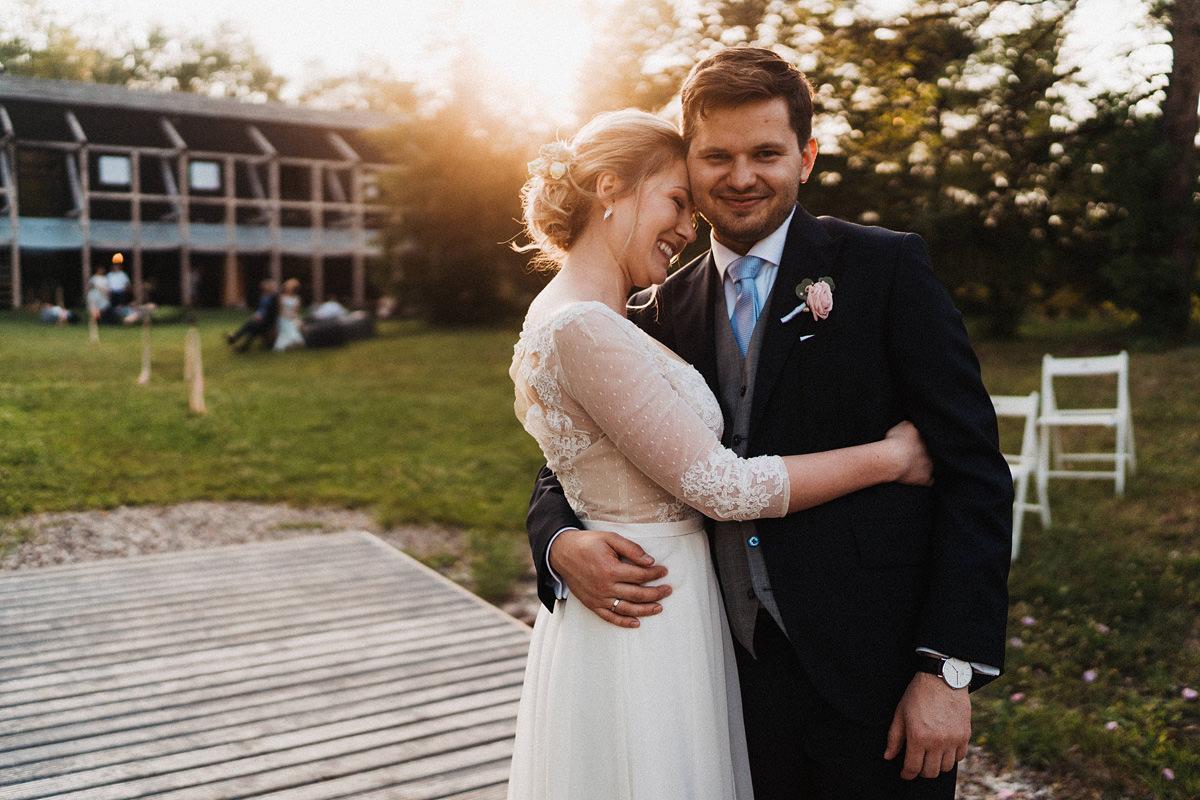 J&D Ślub plenerowy i wesele w stodole - Oczyszczalnia Miejsce wesele oczyszczalnia the snap shots 050 1