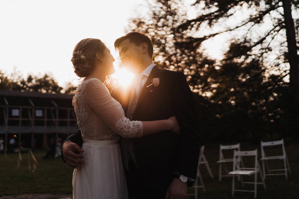 J&D Ślub plenerowy i wesele w stodole - Oczyszczalnia Miejsce wesele oczyszczalnia the snap shots 051 1