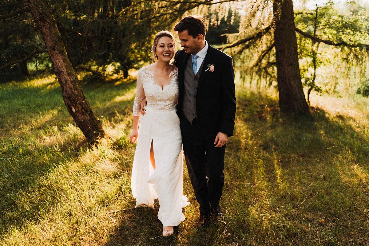 J&D Ślub plenerowy i wesele w stodole - Oczyszczalnia Miejsce wesele oczyszczalnia the snap shots 052 1