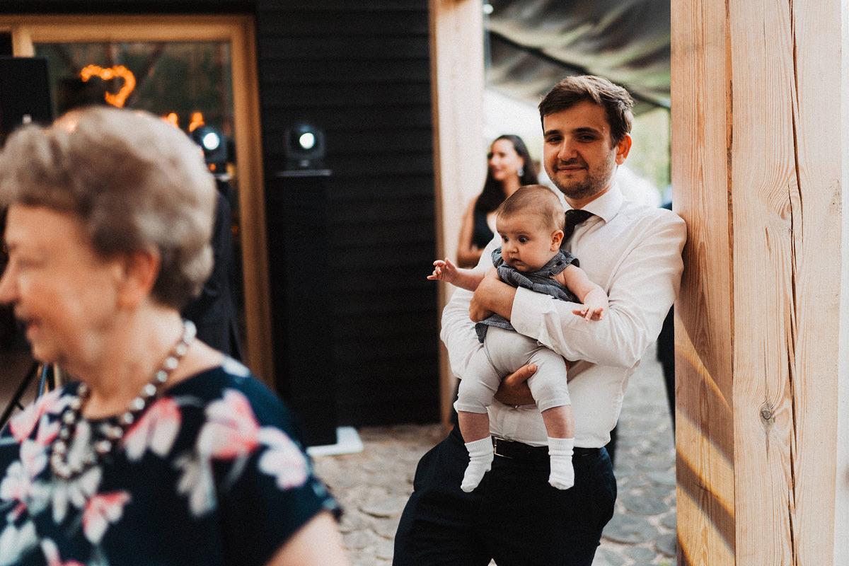 J&D Ślub plenerowy i wesele w stodole - Oczyszczalnia Miejsce wesele oczyszczalnia the snap shots 057 1