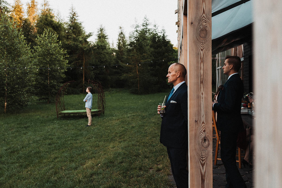 J&D Ślub plenerowy i wesele w stodole - Oczyszczalnia Miejsce wesele oczyszczalnia the snap shots 063 1