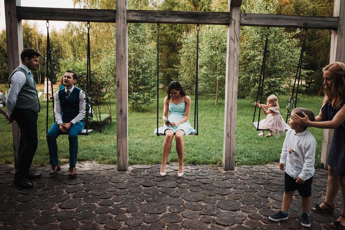 J&D Ślub plenerowy i wesele w stodole - Oczyszczalnia Miejsce wesele oczyszczalnia the snap shots 065 1
