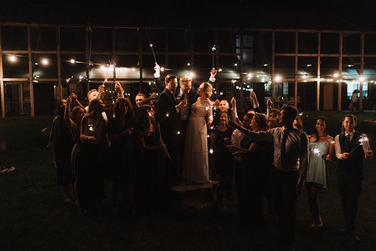 J&D Ślub plenerowy i wesele w stodole - Oczyszczalnia Miejsce wesele oczyszczalnia the snap shots 072 1