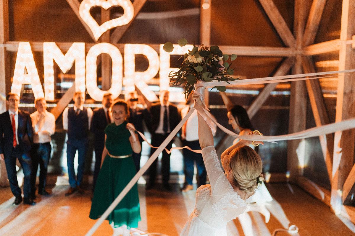 J&D Ślub plenerowy i wesele w stodole - Oczyszczalnia Miejsce wesele oczyszczalnia the snap shots 074 1