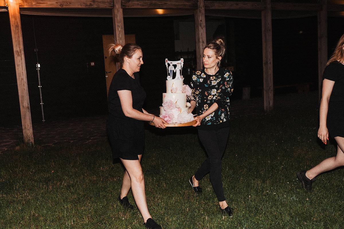 J&D Ślub plenerowy i wesele w stodole - Oczyszczalnia Miejsce wesele oczyszczalnia the snap shots 075 1