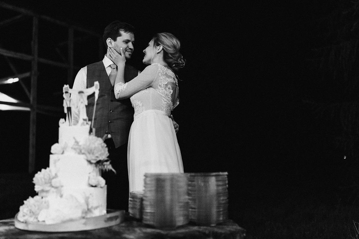 J&D Ślub plenerowy i wesele w stodole - Oczyszczalnia Miejsce wesele oczyszczalnia the snap shots 076 1