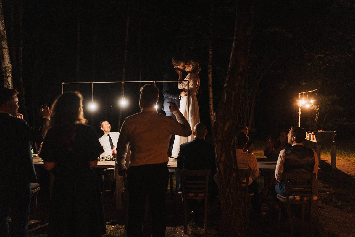 J&D Ślub plenerowy i wesele w stodole - Oczyszczalnia Miejsce wesele oczyszczalnia the snap shots 078 1