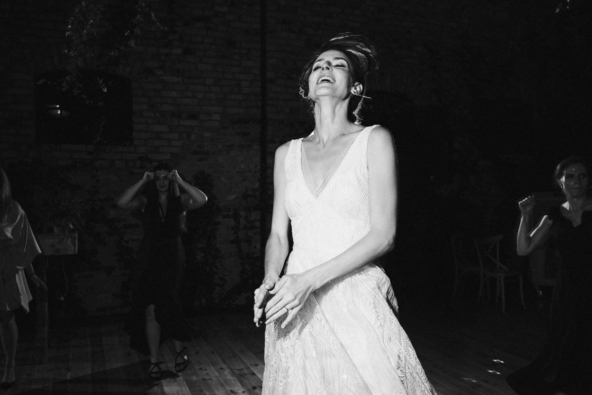 przyjęcie weselne w Chciej 23